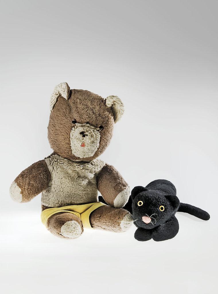 Bär & Panther, 39